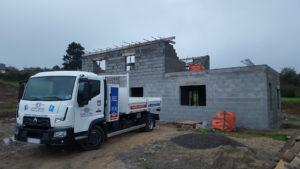 Construction-en-parpaings-300x169
