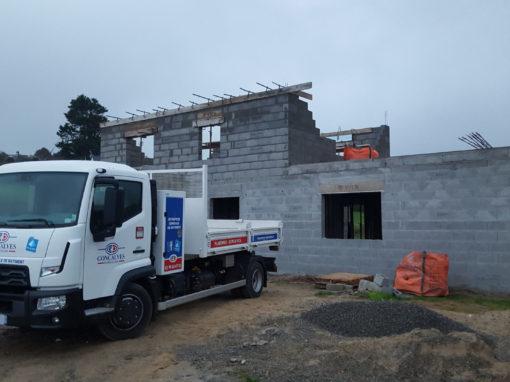 Construction-en-parpaings-510x382