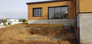 Dalle-béton-pour-maison-bois-1-300x146