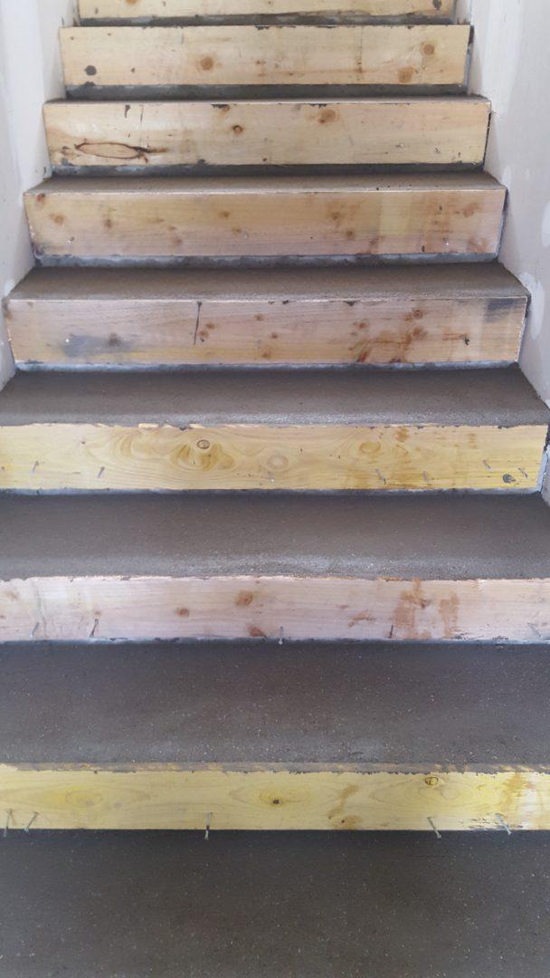 Escalier-en-béton-1