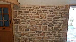 Joints-intérieurs-1-300x169