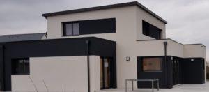Maison-dhabitation-300x132