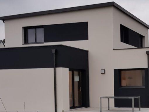 Maison-dhabitation-510x382