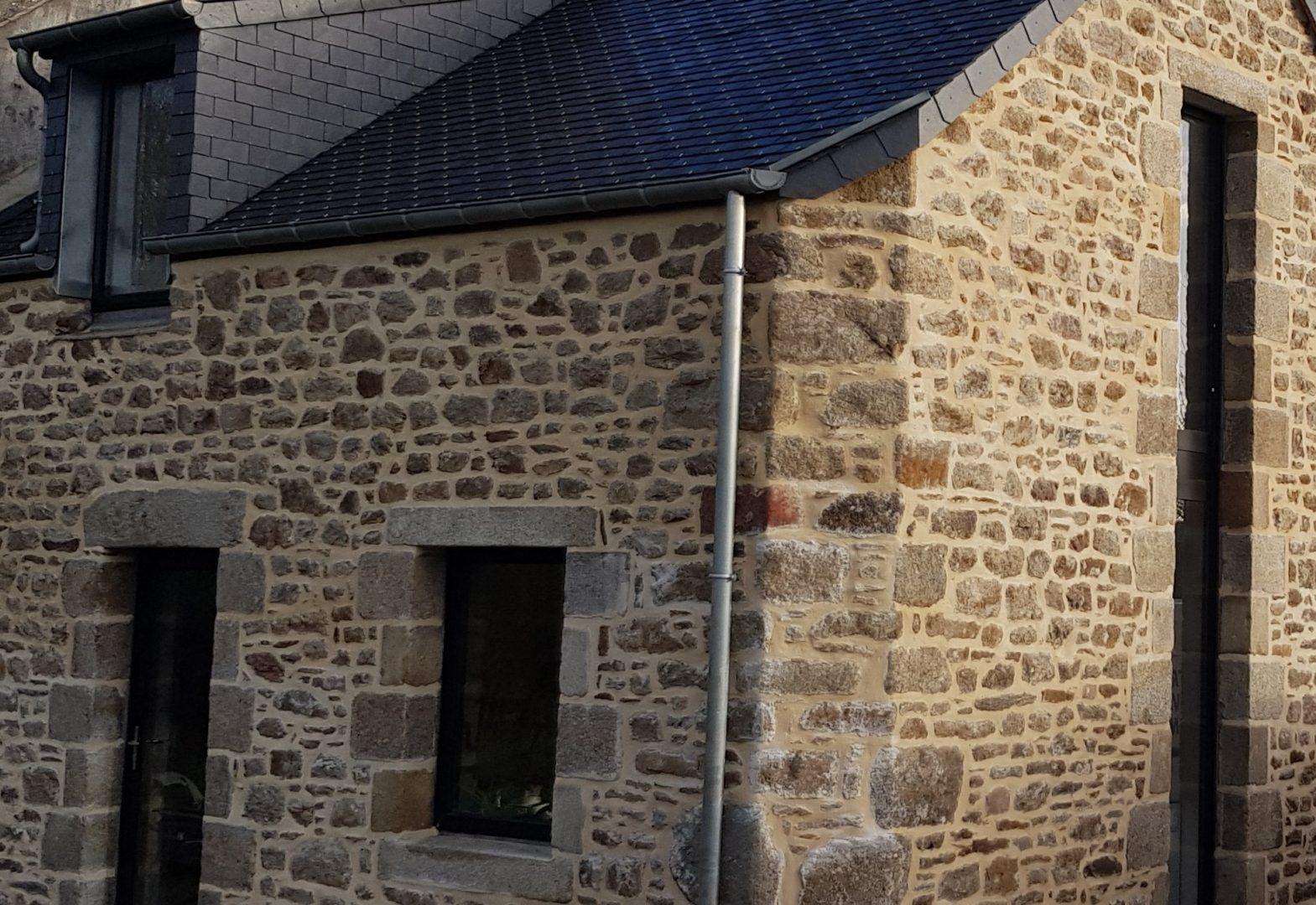 maison-pierre